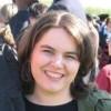 Lynn Kane, PhD, CABC Commissioner