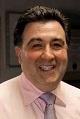 Kenneth P Blau, MD